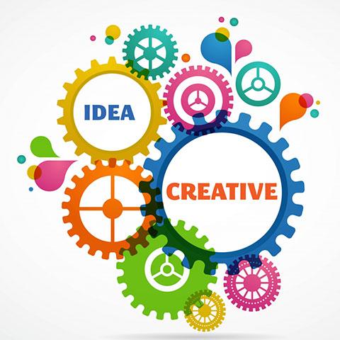 Graphic Design Course in Mumbai | Best Graphic Design